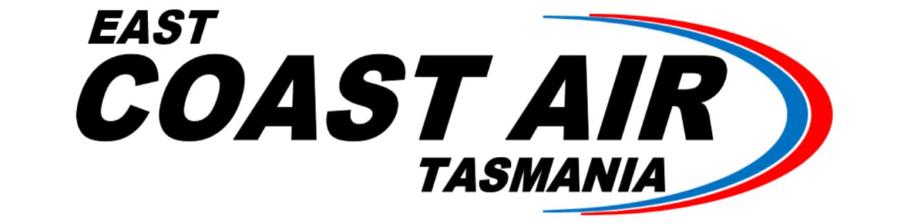 East Coast Air Tasmania